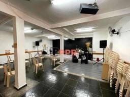 Título do anúncio: Casa com 4 Imóveis independentes à venda, 295 m² por R$ 650.000 - Nova Vista - Belo Horizo