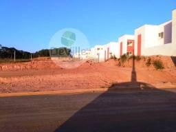 Terreno no Estados - Fazenda Rio Grande-PR. Entrada R$4.000 + parcelas