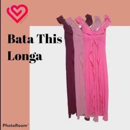 Bata This longa