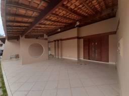 Casa em Condomínio para venda com 200 metros quadrados com 3 quartos em Cohama - São Luís