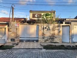 Casa 1º Andar - Santos Dumont