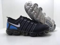 Tenis Nike Vapor Max Lançamento (Promoção até durar o estoque)