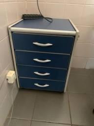 armario para escritorio