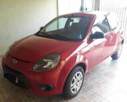 Ford Ka 2021/2012 Flex 1.0 2p
