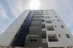 Apartamento 03 Qtos/suíte, Área lazer/elev, Bessa
