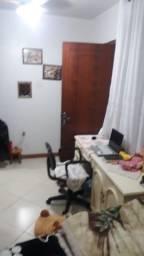 Título do anúncio: (CA2574) Casa no Bairro Rosa, Santo Ângelo, RS