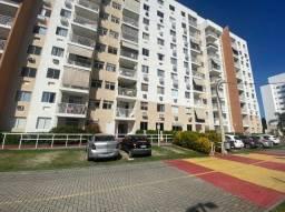 Apartamento no Anil com 2 quartos