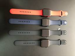 Apple Watch série 6 (Novo )