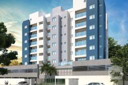 Título do anúncio: Apartamento à venda com 2 dormitórios em Buritis, Belo horizonte cod:333319