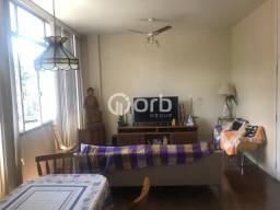 Título do anúncio: Apartamento à venda com 4 dormitórios em Centro, Petrópolis cod:OG1170