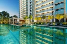 (PF) TR65697  Apartamento, Bairro Aldeota, 95m², 3 quartos, 2 suítes, 2 vagas