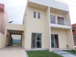 Alugo Casa Dois Pavimentos No Cidade Jardim II