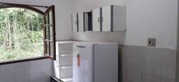 Muriqui, Alugo casa, 2 quartos, sala, cozinha e banheiro.