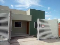 Alugo Casa JD. Adriana Rondonópolis