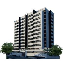 Vendo Apartamento Edifício Aprigio Vilela na Ponta Verde