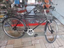 Bicicleta aro 28 relíquia