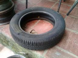 pneu 15 gps 175/65