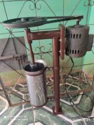 Batedeira de açaí 10 litros