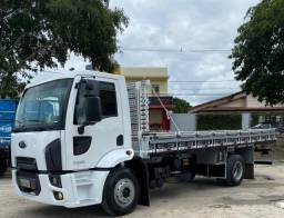 Ford 1319 2013 Completo