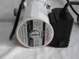 Pressurizador para Água Komeco TP 40 G3 220V Usado