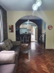 Casa à venda com 2 dormitórios em Camaquã, Porto alegre cod:PJ6576