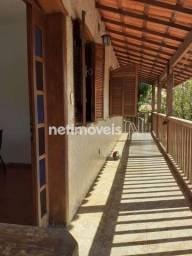 Título do anúncio: Casa à venda com 3 dormitórios em Dom bosco, Belo horizonte cod:722694