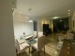 Aluguel apartamento mariz e Barros 358 Icarai Niterói