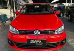 VW Gol - valor 45 MIL FAÇA SEU FINANCIAMENTO.