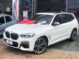 BMW X3 M40I 3.0 Twinpower V6 **360cv**