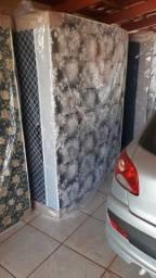 ^_^ mega feirao cama box 07 cm de espuma entrega gratis e no mes.o dia