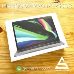 MacBook Pro 13? 2020 M1 256GB