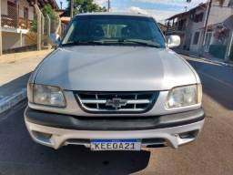 Blazer 98 Turbo Diesel R$ 28.000