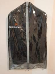Terno Completo Smithfield - Cor Azul Marinho