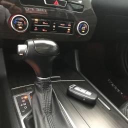 KIA Cadenza V6