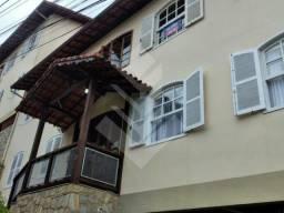 Excelente Apartamento em Cascatinha