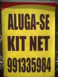 Aluga -Se Kit-Net