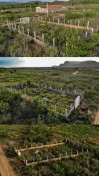 Vendo ou troco Terreno em Serra Talhada