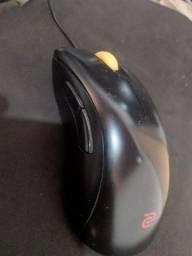 Mouse  BENQ zowie EC1 - A