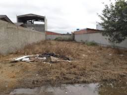 terreno em piraquara - bairro vila militar