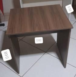 Mesa para estudo infantil