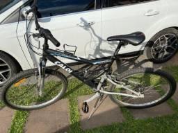 Bicicleta Caloi Aro 29 - 21 marcha