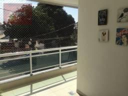 Apartamento em Parque Turf Club - Campos dos Goytacazes