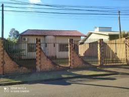 Aluguel Excelente Casa Ouro Verde Vila Adriana