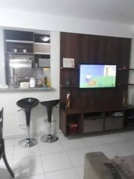 Apartamento à venda com 2 dormitórios em Vila jaraguá, Goiânia cod:AL240