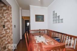 Título do anúncio: Apartamento à venda com 3 dormitórios em Ouro preto, Belo horizonte cod:333967