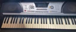 Teclado Musical MK-931