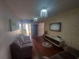 Oportunidade! Apartamento com 3 Quartos no Centro de Taguatinga