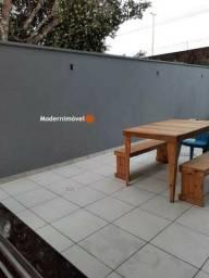 Reserva do Parque - Casa Moderna esperando por você - segurança 24h