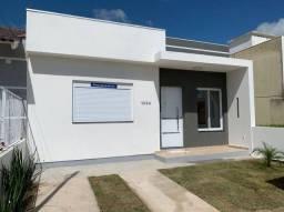 Casa com 3 quartos, 84 m², à venda por R$ 315.000, Centro Novo - Eldorado do Sul/RS
