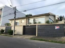 Casa com 4 dormitórios toda no porcelanato á venda no - Heliópolis - Garanhuns